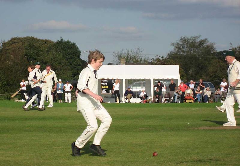 Cricket-Ladies-RS57