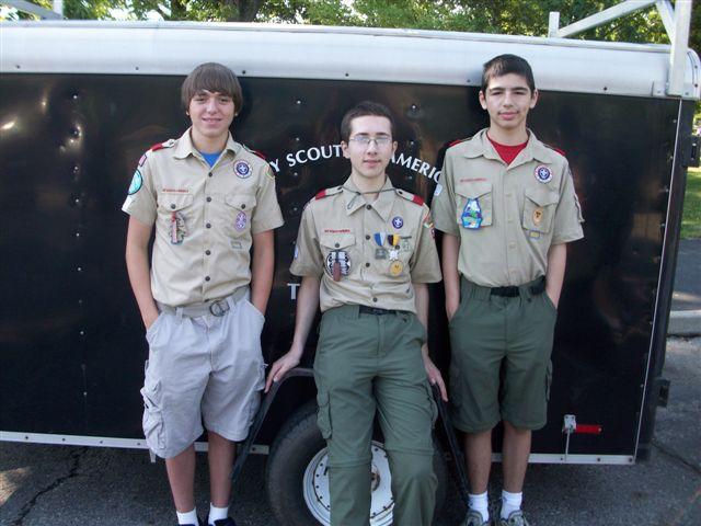 2010 Seven Ranges Summer Camp - Sum%2BCamp%2B7R%2B2010%2B011.jpg