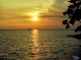 explore-pulau-pramuka-ps-15-16-06-2013-067