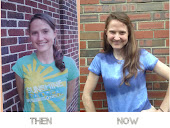 46 Then&Now MissO.jpg