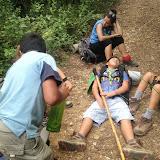 Campaments Estiu Cabanelles 2014 - IMG_9998.JPG