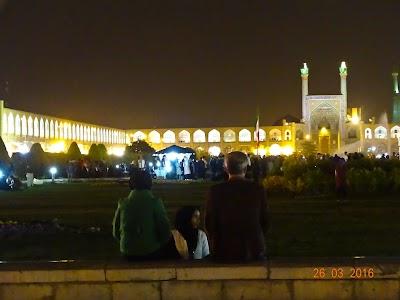 Iran Edits (144 of 1090).jpg