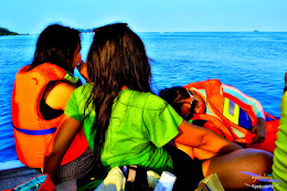 ngebolang-trip-pulau-harapan-nik-7-8-09-2013-129