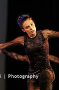 Han Balk Fantastic Gymnastics 2015-1719.jpg
