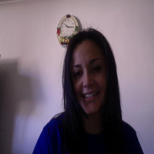 Brenda Portillo