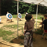 Webelos Resident Camp Comer July 2015 - IMG_0965.JPG