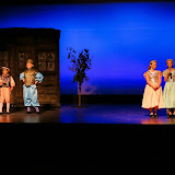 2014Snow White - 118-2014%2BShowstoppers%2BSnow%2BWhite-6550.jpg