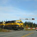 2011_09_12_Anchorage_to_Denali