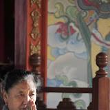 Monthly Molam prayer for Tibet at Sakya Gompa - May 5th 2012 - 14-cc0061%2BA%2BPrayers%2B72.jpg