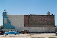 California-007-Cropped.jpg