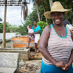 04 Entrevista a Eli Betancourt. Proyecto de seguridad alimentaria en eras. Entrevista Yajaira Vernaza..jpg