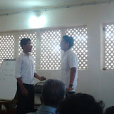 Sunday School Annual Day on April 1, 2012 - Photo0219.jpg