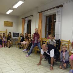 Tábor - Veľké Karlovice - fotka 791.JPG