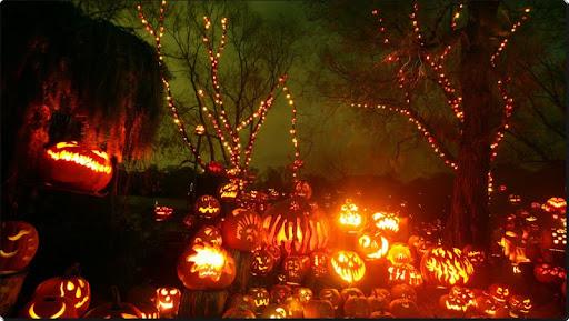 Pumpkin Spectacular, Providence, Rhode Island.jpg