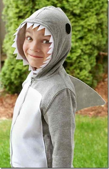 disfraz de tiburon (1)