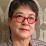 Gina Bacon Kerr's profile photo