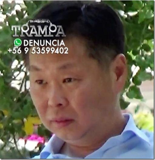 セクハラ駐チリ韓国外交官tube118