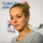 Sabine Lisicki - Porsche Tennis Grand Prix -DSC_6562.jpg