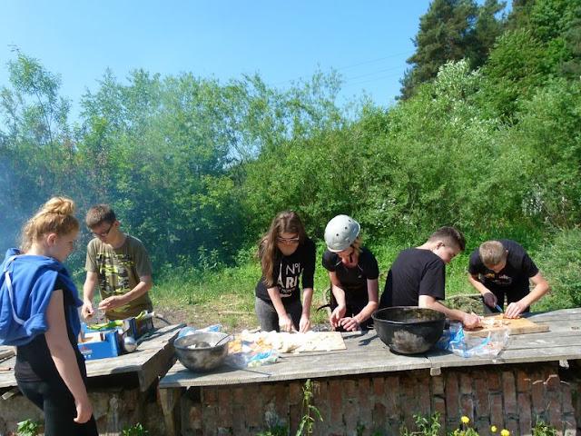 Obóz Ustrzyki 2015 - P1130719_1.JPG