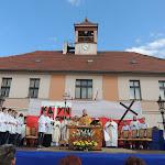 2015.04.15.-Uroczystości katyńskie w Ostrzeszowie (44).JPG