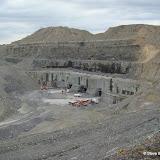 Strip Mine, New Castle Wampum - DSC05640.JPG
