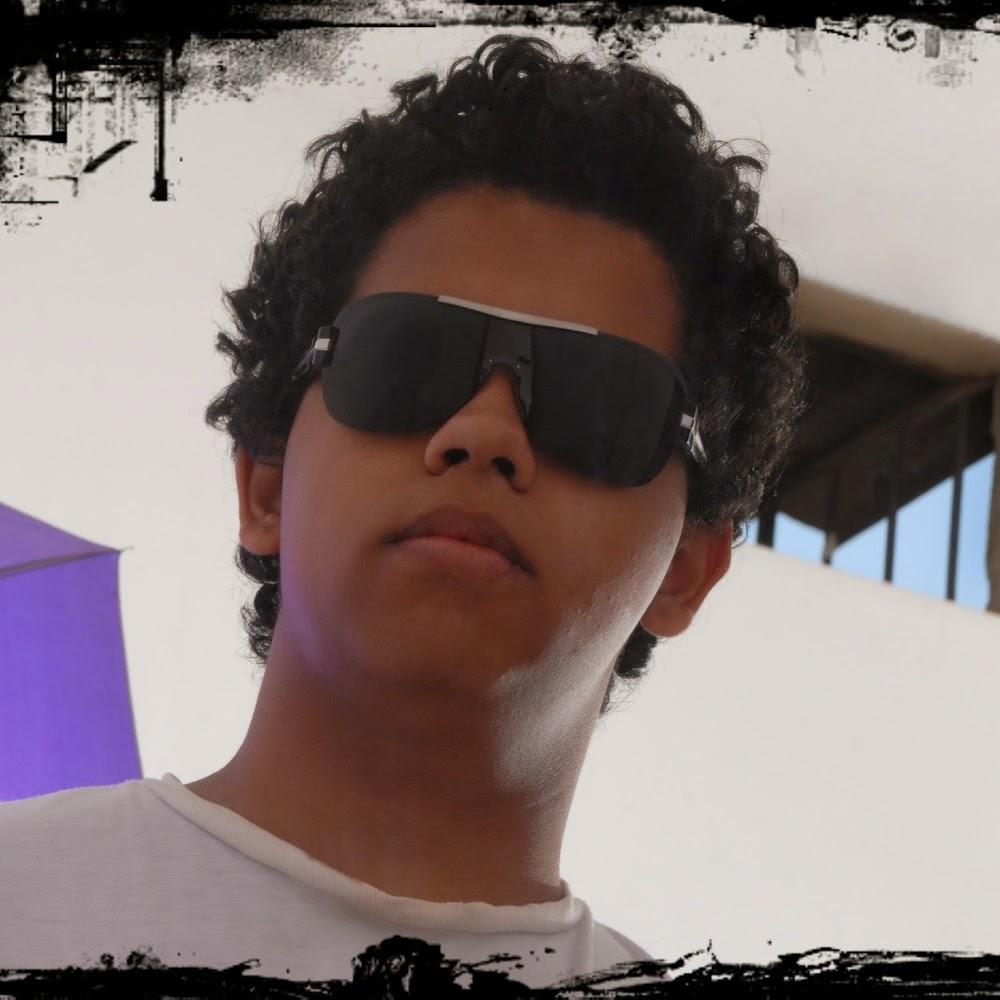 Paulo Wagner avatar