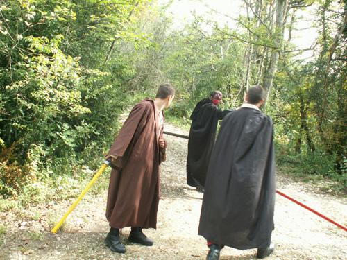 2006-Octobre-GN Star Wars Exodus Opus n°1 - PICT0049.jpg