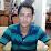 Bharath Shankaran's profile photo