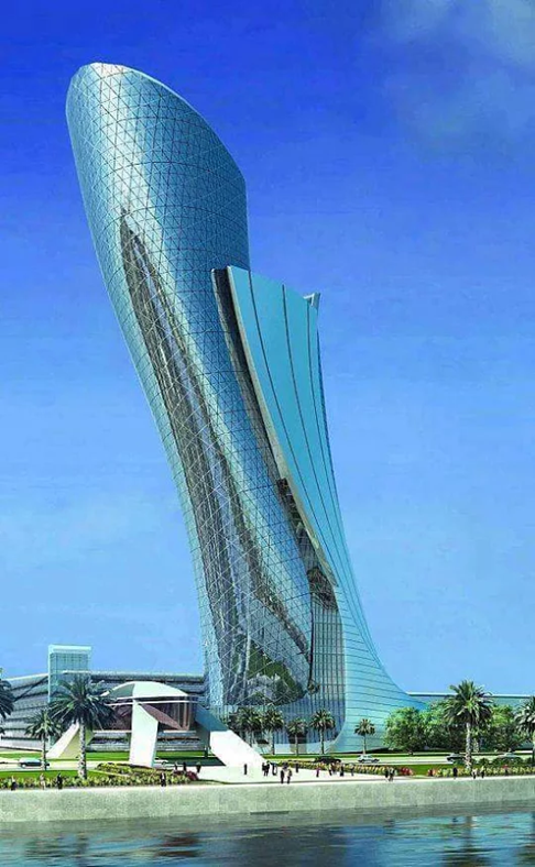 building010