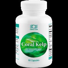 Coral-Kelp / Корал Келп