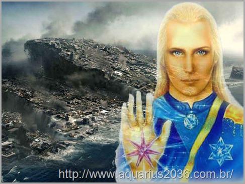 Ashtar-Sheran-Transição-planeta