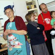 2006 Eierbetteln Linx