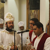 Clergy Meeting - St Mark Church - June 2016 - _MG_1506.JPG