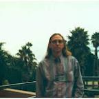 1998 - MACNA X - Los Angeles - mxpix_4.jpg