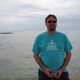 Hawaii Day 1 - 114_0846.JPG