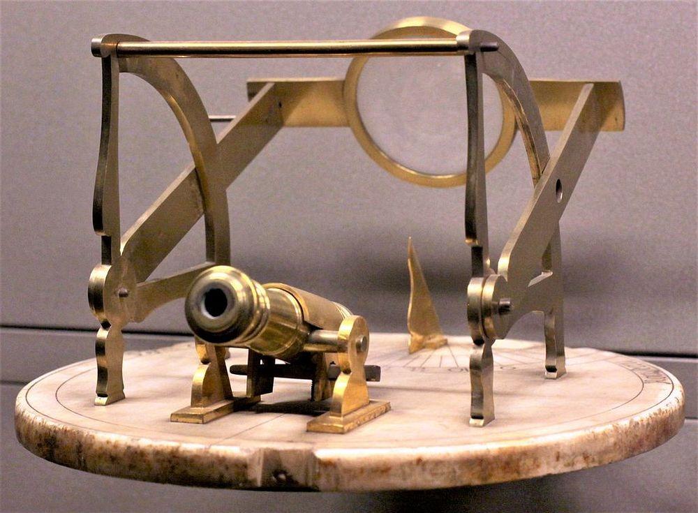 sundial-cannon-1