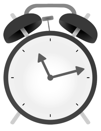 free daylight savings time clip art. savings+time+clip+art+free