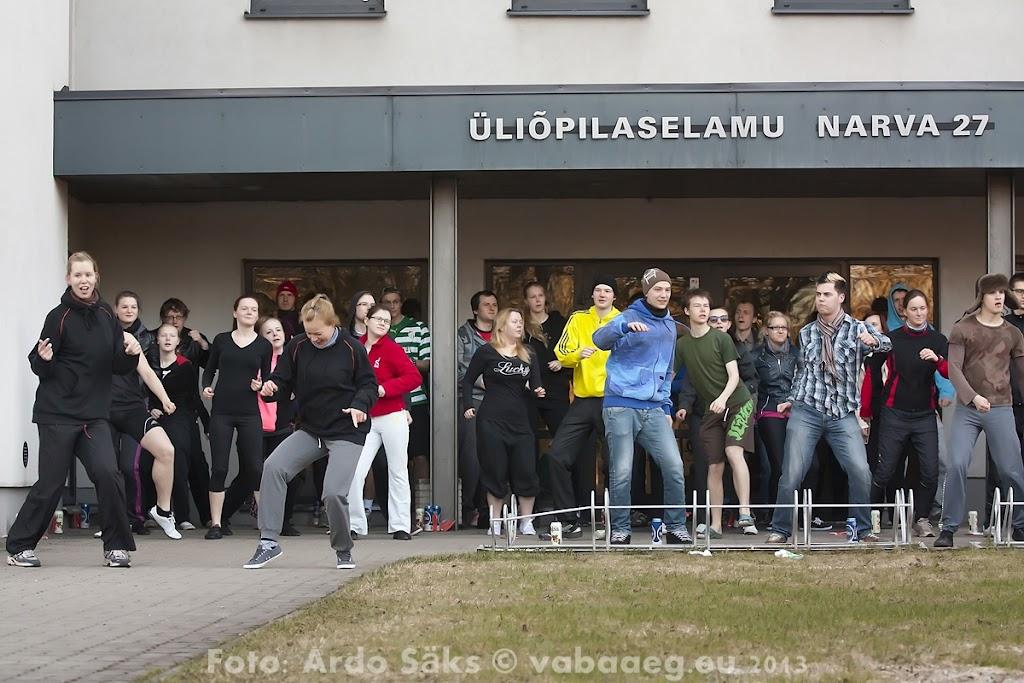 2013.04.29 Tartu Kevadpäevad 2013 - AVATUUT - AS20130429KP_S058.jpg