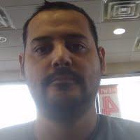 Foto de perfil de jesus76