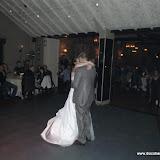 2011 Trouwfeest Caroline en Christophe