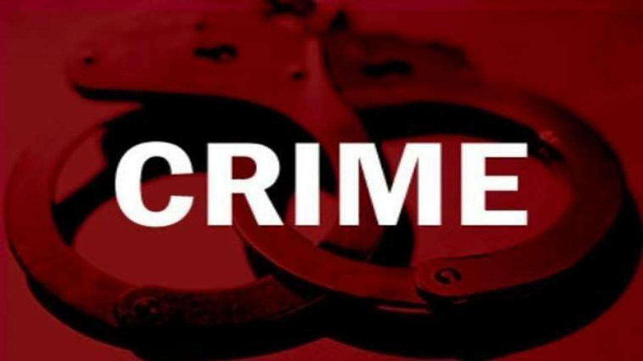 मुज़फ़्फ़रपुर में फाइनेंस कम्पनी के कलेक्शन एजेंट से लूटपाट के बाद अपराधियों ने मारी गोली