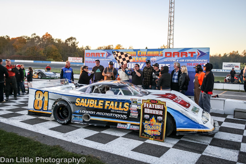SLM Heat Winners - IMG_3089.jpg