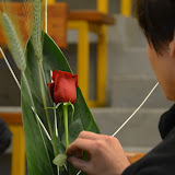 Taller de Sant Jordi 24 de març de 2014 - DSC_0215.JPG