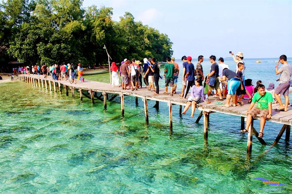 Pulau Harapan, 23-24 Mei 2015 Canon 114