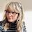 Katey Warran's profile photo