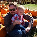 Pumpkin Patch - 114_6553.JPG