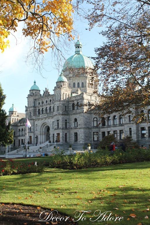 Victoria, Canada 119