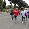 17 Maratona di Roma.JPG