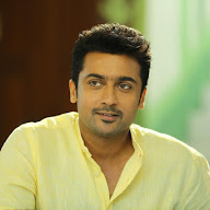 Suriya Haiku Movie Stills