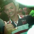 Waneir Jose